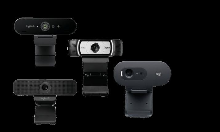 , Webcam