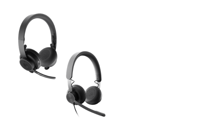 , Headsets