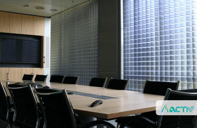 Tips Sederhana Untuk Bisnis, Tips Sederhana Untuk Bisnis Konferensi Video yang Lebih Cepat Dan Efektif