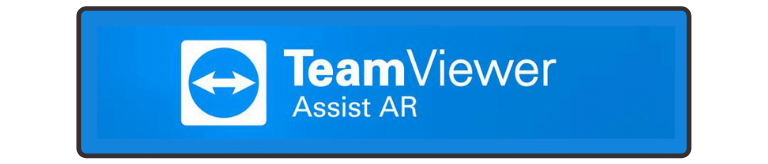 Authorized TeamViewer Partner, Authorized TeamViewer Partner