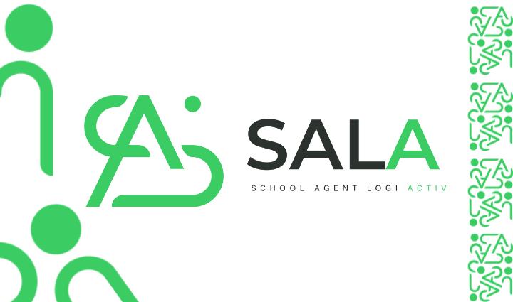 SALA Thumbnail